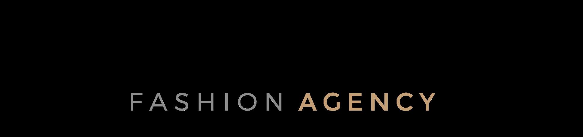 LouGuéry Agency (BeautyFilm, Défilé de mode, Conseil, luxe…).